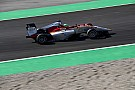 GP3 Barcelona GP3: Pulcini beats Mazepin to first pole of 2018
