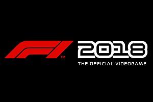 eSports Actualités F1 2018 révèle sa date de sortie