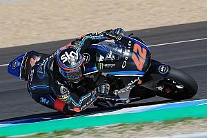 MotoGP Son dakika Rossi'nin takımı, Yamaha için öncelikli olabilir