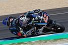 MotoGP Rossi'nin takımı, Yamaha için öncelikli olabilir
