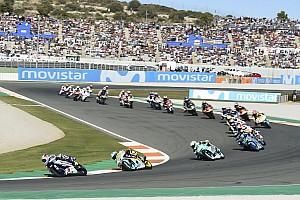 Moto3 Preview Les pilotes à suivre cette saison en Moto3
