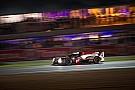 Le Mans Time de Alonso sofre punição e fica 2 min atrás do Toyota #7