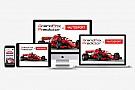 Formule 1 Schrijf je nu in voor de vernieuwde Grand Prix Predictor!