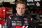 NASCAR XFINITY Cole Custer's first top-five this season earns him a shot at $100,000