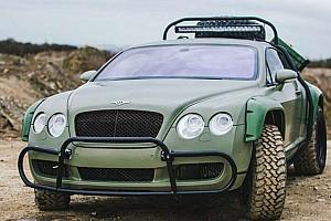 Automotive Noticias de última hora Seis de los coches más feos de la historia