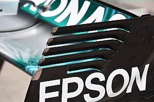 Formule 1 Analyse Spyshots: De belangrijkste tech updates voor de GP van Brazilië