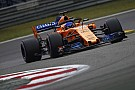 Alonso admits Vettel fight was