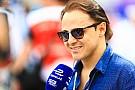 """Formule 1 """"Williams betaalt de prijs voor keuze voor het grote geld"""", stelt Massa"""