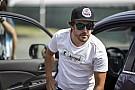 Alonso nega que tenha dado ultimato à McLaren