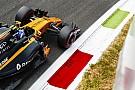 Renault : Un déficit de rythme