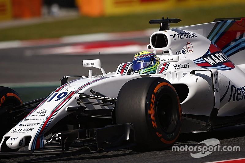 Pirelli відмовилася привозити Hard на Гран Прі Великої Британії