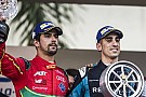 Buemi aguanta a di Grassi y gana en Mónaco; Gutiérrez logró puntos