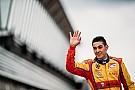 GP3 у Сільверстоуні: Алезі відкрив рахунок перемогам