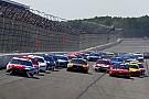 NASCAR Cup Das sind die Fahrer und Teams der NASCAR-Saison 2018