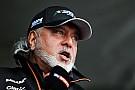 Formula 1 Mallya, dördüncülük konusunda takımına güveniyor