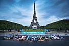 Formula E Formula E incar balapan di Indonesia, infrastruktur bukan halangan