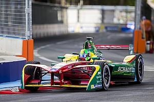 Formula E Noticias de última hora Audi completa la adquisición del equipo Abt de la Fórmula E
