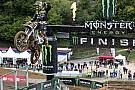 Mondiale Cross MxGP Prima pole position in MXGP per Max Anstie in Francia