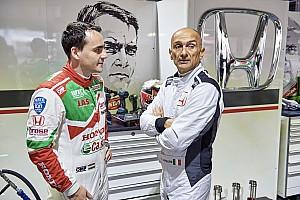 WTCC Motorsport.com hírek Michelisz dobogós eredményre számít Tarquinitől