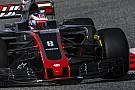 Formule 1 La Russie pourrait être un révélateur important pour Haas