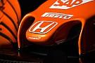 【F1】マクラーレン・ホンダはどれほどの危機に瀕しているのか:前編