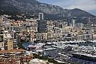 Формула 1 Гран При Монако-2018: расписание, факты и статистика