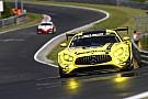 Langstrecke 24h Nürburgring 2017: Ergebnis, Top-30-Qualifying