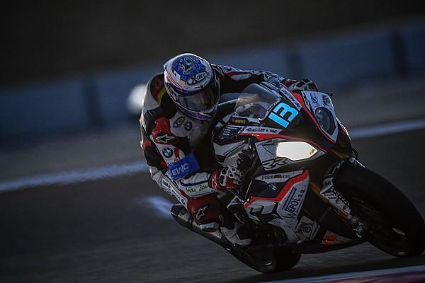 MotoGP Statistik