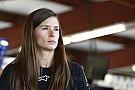 NASCAR 2018: Was Danica Patrick jetzt vor hat