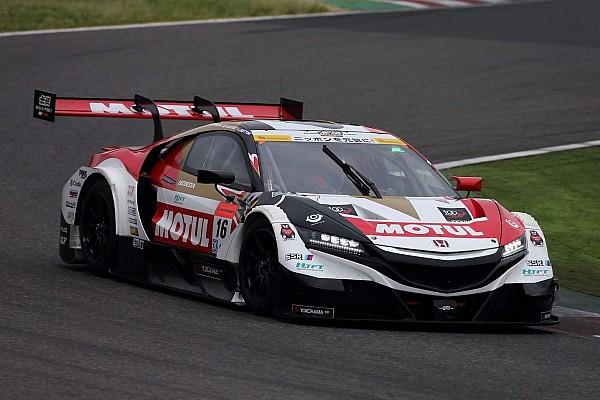 Super Gt Racing News Photos Videos Drivers