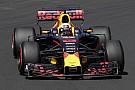 Formula 1 Ricciardo: Mercedes'i motor modu olmadan yenemeyiz