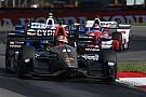 Honda: IndyCar-Serie wird so schnell keinen Hybrid sehen