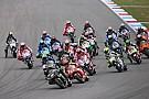 Ranking Motorsport.com: vota al mejor piloto del GP de Holanda