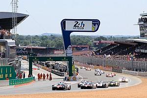 General Actualités Autosport Awards - L'ACO récompensé pour les 24H du Mans