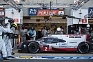 Le Mans Análise: Carros da LMP1 ficarão diferentes. E agora F1?