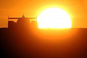 WEC Noticias de última hora La FIA lamenta la salida de Porsche del WEC