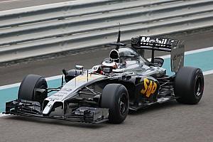 Boullier: McLaren&Honda ortaklığı yanlış zamanda gerçekleşti