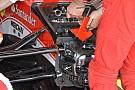 Ferrari: cambiata la trasmissione a Raikkonen, pagherà 5 posizioni