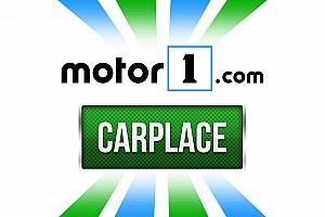 Motor1.com betritt den Markt Brasilien mit Erwerb von Carplace.com.br