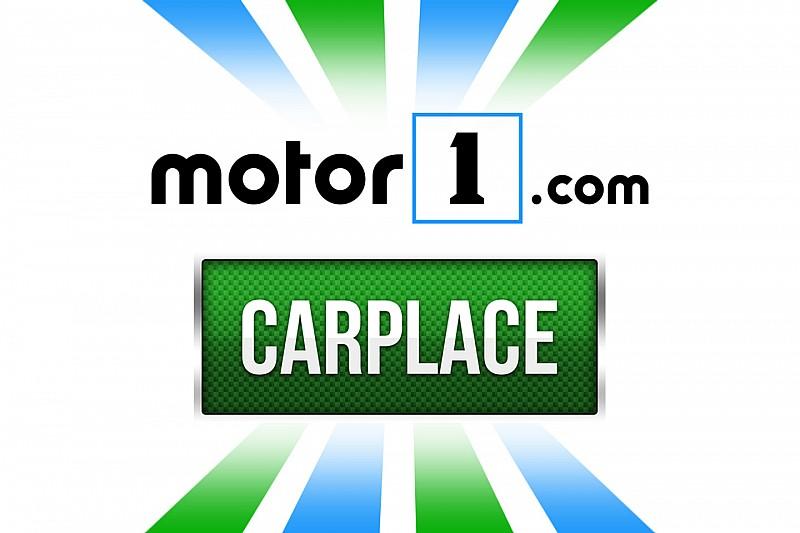 Motor1 открывает редакцию в Бразилии