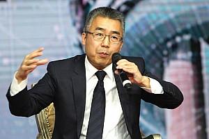 华人文化产业投资基金收购亚久里进入倒计时