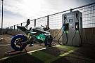 Egyéb motorverseny 2019-ben rajtol az elektromos motorkerékpár-világkupa, a FIM MotoE World Cup