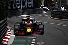 Formel 1 Ergebnis: Formel 1 Monaco 2018, Qualifying