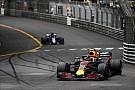 """Honda-baas over deal met Red Bull: """"Onderhandelingen zijn vlot verlopen"""""""