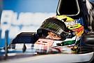FIA F2 Juniores da Haas, Maini e Ferrucci, serão parceiros na F2