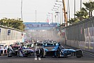 Formula E grid set to expand next season