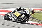 Luthi debe volver al quirófano y se perderá los test de MotoGP en Cheste