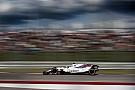 """Fórmula 1 Massa comemora 9º lugar: """"Definitivamente um bom resultado"""""""