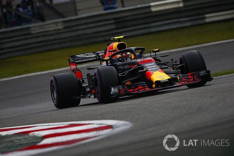 Marko: Verstappen galibiyeti kendisi kaybetti