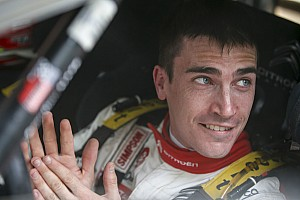 WRC Важливі новини Мік: Citroen дарма пожертвувала Бріном заради Льоба